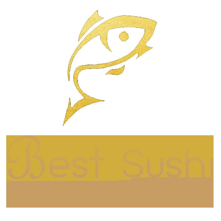 Best Sushi Savona
